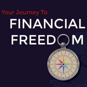 Your Journey to Financial Freedom